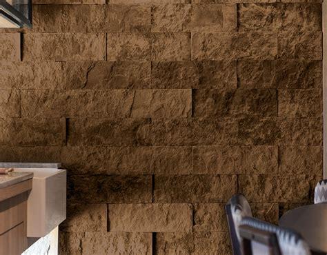 ecobrick stone castelatto