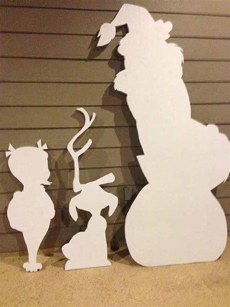 christmas decorating genius  putting