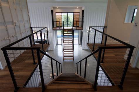 build homes interior design luxury container home 1 idesignarch interior design