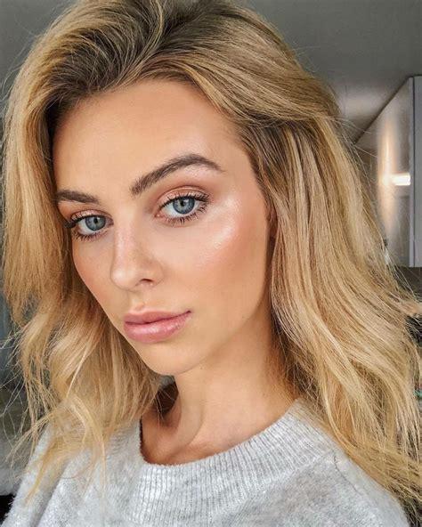 pin  storm flight  makeup beauty makeup makeup