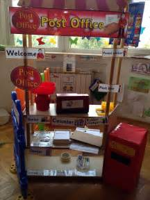 role play area post office role play areas pinterest toys pretend play and offices