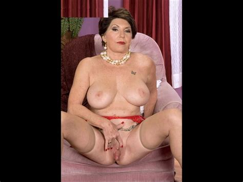 Mature Pussy Compilation Free Youtube Mature Hd Porn 6d