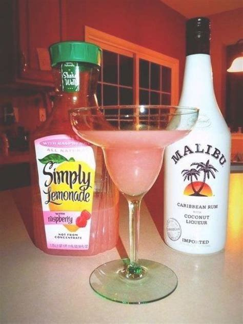 I call it a hawaiian lay, except mine is 50/50 malibu rum & pineapple juice, forget. Pin by Christina Hults on Drinks for Friday-Saturday in ...