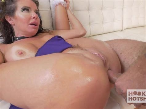 Brutal Anal Sex With Some Girl S Mom Free Porn Videos YouPorn