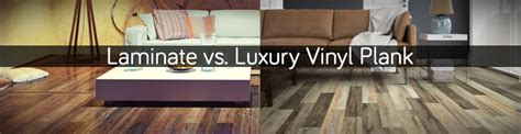 vinyl vs laminat the carpet guys learn all you need to about flooring our company and special offers