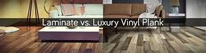 Vinyl Vs Laminat : the carpet guys learn all you need to know about flooring our company and special offers ~ Watch28wear.com Haus und Dekorationen