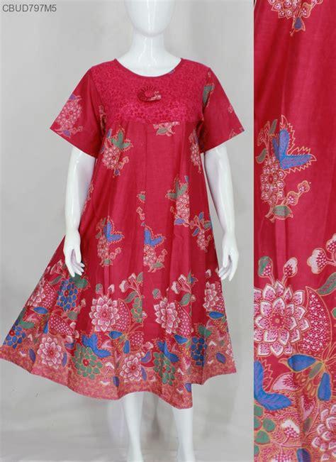 Model Sprei Bahan Kaos