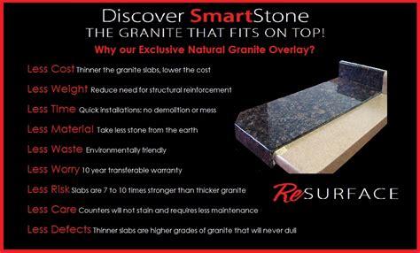 best 25 granite overlay ideas on granite