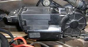 O K   What U0026 39 S The Secret About Wiper Motors