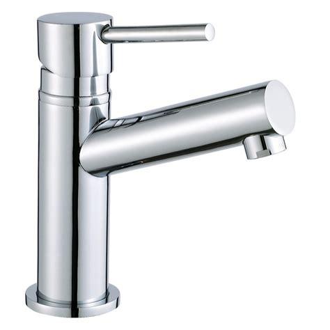 bain de siege eau froide mitigeur pour lave mains pas cher vente lave mains