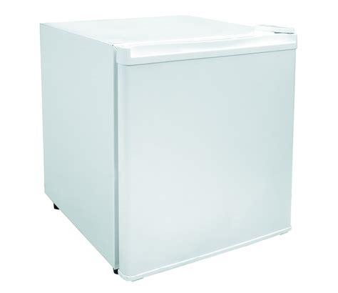 mini frigo chambre frigo de bureau meuble frigo bureau mini frigo de bureau
