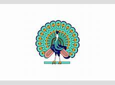 Konbaung dynasty Wikipedia