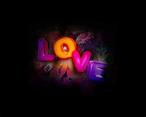 love wallpapers hd hd wallpapers backgrounds