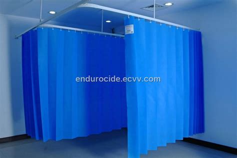 disposable cubicle curtains purchasing souring