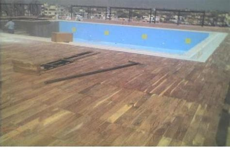 Non Slip Coating Laminate Flooring Carpet Flooring In Mumbai And Services Phoenix Az Installation Prices Laminate Versus Tile Contractors Long Island Installing Wood Over Vinyl Diy Wide Plank Hardwood Dogs