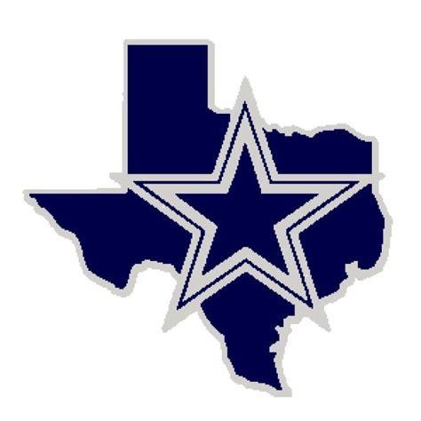 dallas cowboys  pinterest dallas cowboys logo dallas