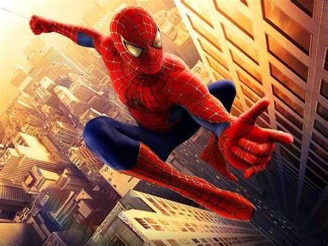 spyderman wallpaper  hd backgrounds images pictures