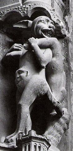 1000+ Images About Gargoyles On Pinterest Gothic