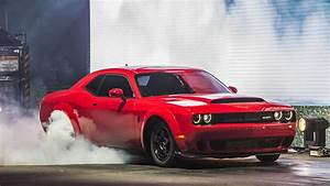 New Hp Automobile : tww dodge challenger srt demon ~ Medecine-chirurgie-esthetiques.com Avis de Voitures