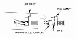 Unidyne 545sd Mic Wiring Diagram