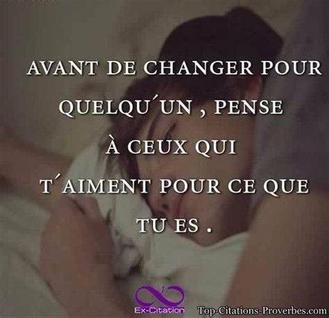 citations tristes amiti 233 citation amiti 233 meilleure amie citation d amour triste et