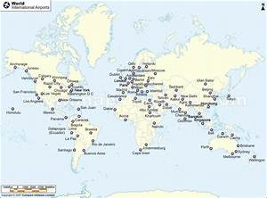 9 best Maps images on Pinterest | World maps, Geography ...