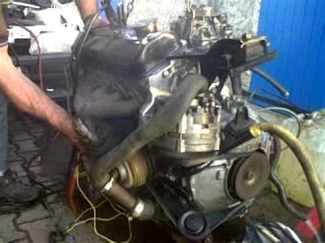 Peugeot 304S moteur 304 XL3S.3GP - YouTube