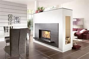 Offener Kamin Modern : kamin modern deutsche dekor 2017 online kaufen ~ Buech-reservation.com Haus und Dekorationen