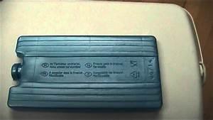 Auto Kühlbox Test : k hlbox test aufbau und funktion youtube ~ Watch28wear.com Haus und Dekorationen