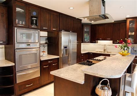 kitchen cabinet vancouver vancouver cabinets inc rta kitchen cabinets 2837