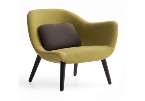 chaise avec accoudoir but chaise fauteuil avec accoudoir fauteuil avec accoudoir
