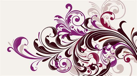 wallpaper  px background floral graphics