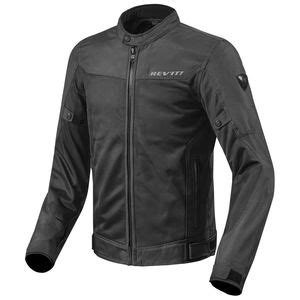 Summer Motorcycle Jackets  Ventilated Warm & Hot Weather