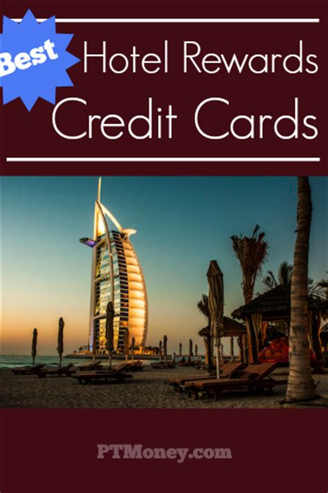 Best Hotel Rewards Credit Cards Of 2018  Pt Money. Cloud Identity And Access Management. Connecticut State Teachers Retirement. What Is Social Media Advertising. Setting Up Cloud Storage How To Theme Magento. Florida Meeting Services Oral Surgeons In Nyc. How To Set Up Cloud Storage Dell R610 Specs. Unified Communicator Advanced. Car Insurance Car Insurance Find Water Leak