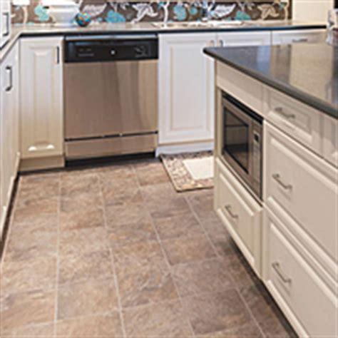 ceramique cuisine tendance les couvre planchers pour la cuisine guides de