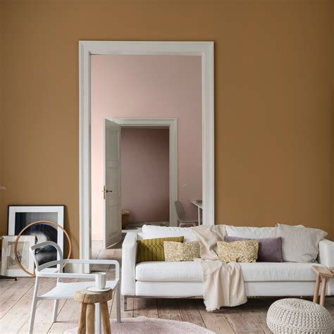 add colour   home     latest paint