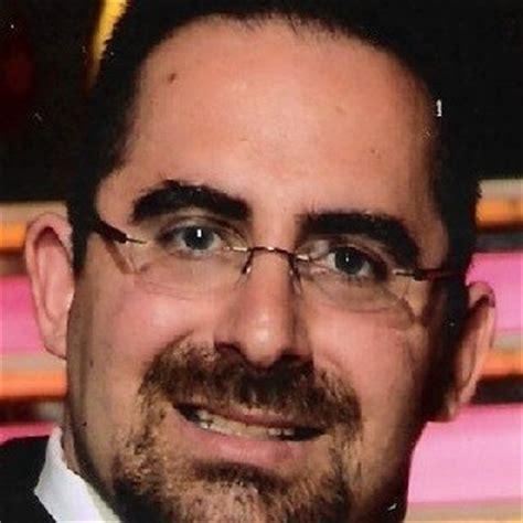 attorney scott jonathan goldstein lii attorney directory