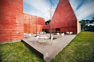 Dpi Berechnen : red house 39 s stories ~ Themetempest.com Abrechnung