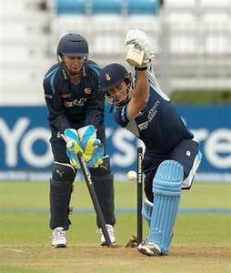 Cricketpix the best resource for cricket