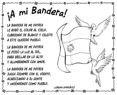 d 237 a de la bandera nacional argentina im 225 genes frases e informaci 243 n 20 de junio
