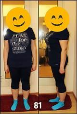 Как похудеть быстро на и бесплатно