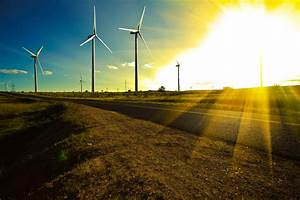 Axium Infrastructure Buys Into Yet Another EDF Wind ...