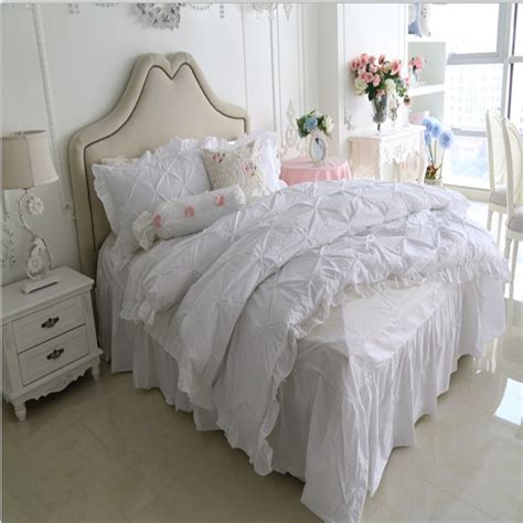 pink bedding popular solid light pink comforter buy cheap solid light Light