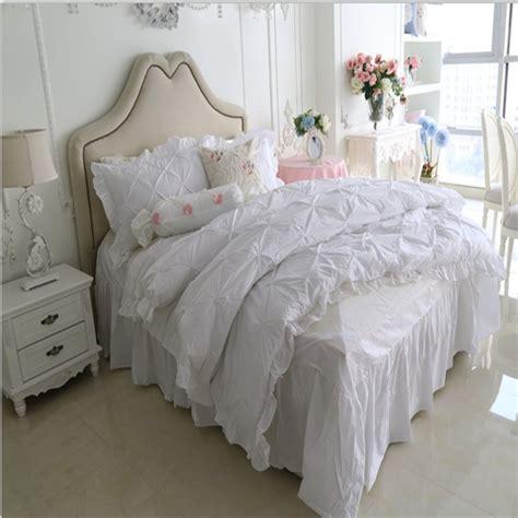 light pink sheets queen popular solid light pink comforter buy cheap solid light