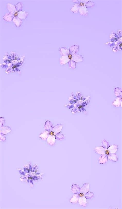 aesthetic lavender background pastel aesthetic pastel