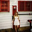 740 curtidas, 1 comentários - Jennette McCurdy fan page ...