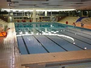 Piscine Saint Germain Du Puy : la piscine de saint germain en laye ~ Dailycaller-alerts.com Idées de Décoration