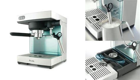 Kitchen Appliance Design 2   Espresso Design