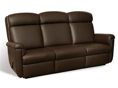 lambright comfort chairs for rv lambright rv harrison 85 quot reclining sofa