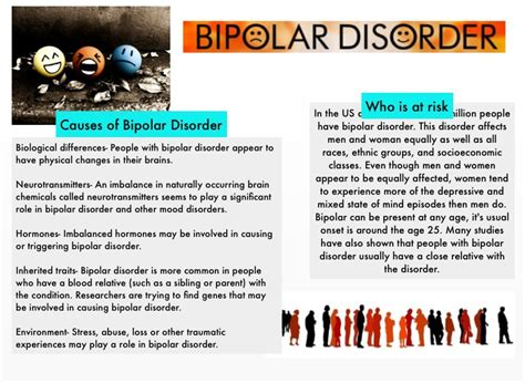 bipolar disorder  flowvella  software